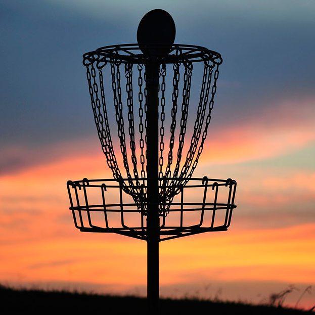 513-impy-sunset-basket