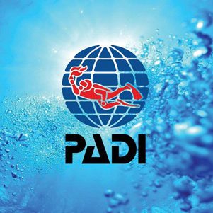 PADI-LOGO-feature